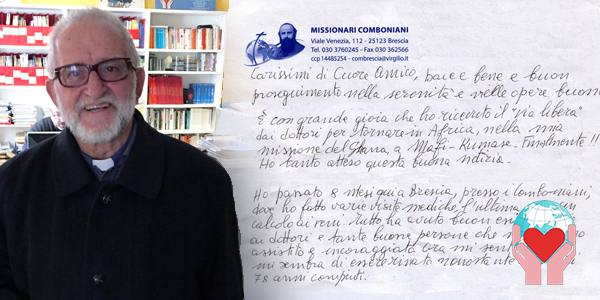 Eugenio Petrogalli