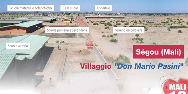 5 per mille 2010-2013