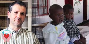 Dott Stefano Cenerini Etiopia