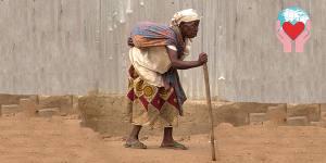 mozambico donne situazione femminile in africa