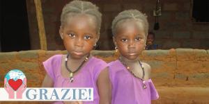 Guinea Bissau turismo news