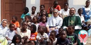 asilo in Mozambico