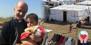 Libano news profughi siriani