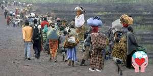 Paesi poveri: Congo