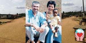 In memoria di Flavia Bolis