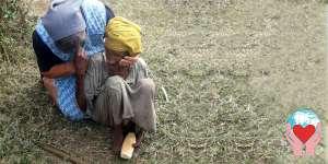 Salesiana tra i più poveri