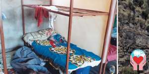 Paesi poveri: Malawi